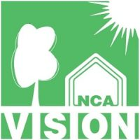 Vision Cafe logo smaller